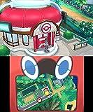 「ポケットモンスター サン・ムーン」の関連画像