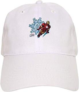 9efc74f5fcb8c Amazon.com  Holiday   Seasonal - Hats   Caps   Accessories  Clothing ...