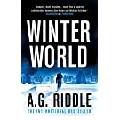 Winter World (The Long Winter Trilogy)