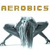 Aerobics - Canciones para Spinnig y para Hacer Ejercicios