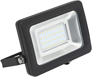 Amazon.es: iluminacion led exterior leroy merlin