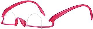 億騰 二重まぶた メガネ 二重まぶた形成 携帯に便利