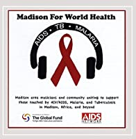 Madison for World Health