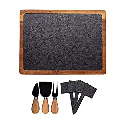 slate charcuterie board for sale