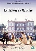 Le Chateau De Ma Mere