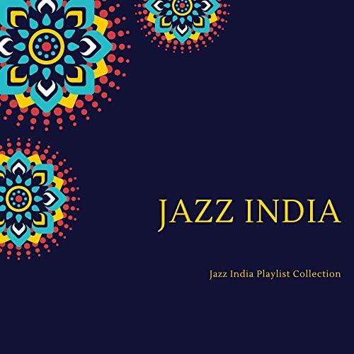 Jazz India