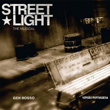 Streetlight (Portugues)