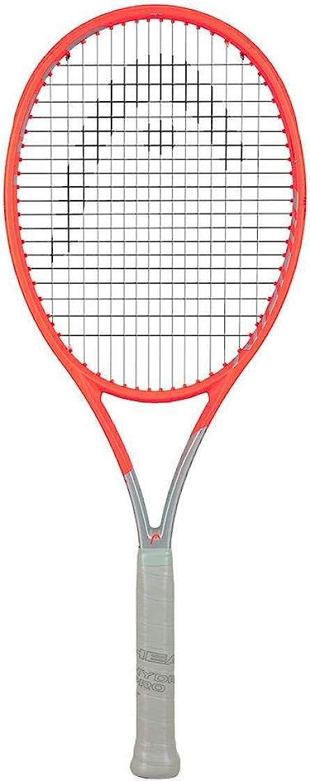 Racchetta da tennis head radical mp 2021 performance tennis racquet - unstrung 5049_4091Radical MP 2021