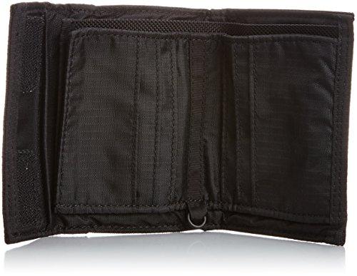 [グレゴリー]財布公式クラシックワレット現行モデルHDナイロン