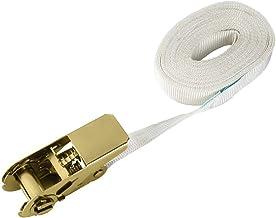 Xavax Spanband met ratel voor de droger