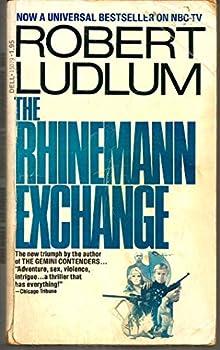The Rhineman Exchange