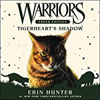 Tigerheart's Shadow (Warriors Super Edition)