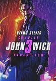 John Wick: Chapter 3 - Parabellum [USA] [DVD]