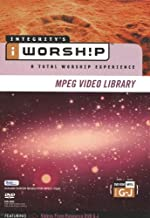 integrity's iworship mpeg video library