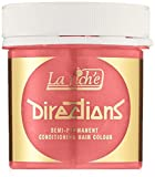 La Riche llegar Pastel Pink Semi-Permanente Color de cabello 89 ml