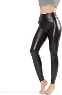 851887a6bc3 Amazon.ca  XXL - Leggings   Women  Clothing   Accessories