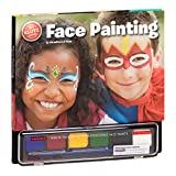 Face Painting (Klutz)