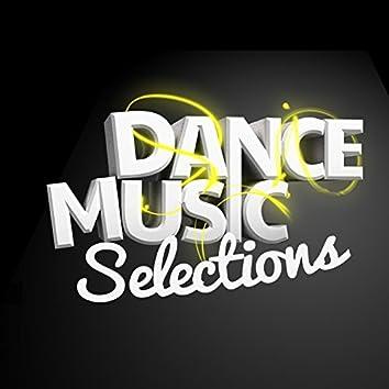 Dance Music Selections