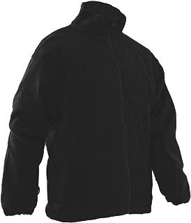 dscp fleece jacket