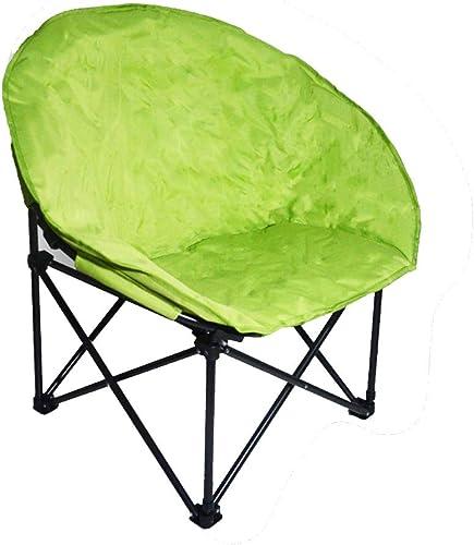 ZXWDIAN Chaise Longue Chaise de Loisirs Chaise Pliante Chaise de Plage pêche Chaise de Camping Portable Chaise en Plein air Tabouret canapé Chaise chaises Pliantes