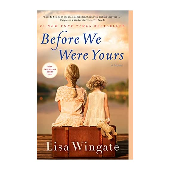 Before-We-Were-Yours-A-Novel