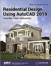 Best autocad architecture 2019 Reviews