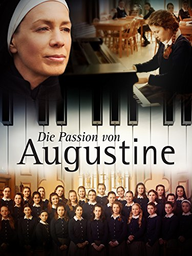 Die Passion von Augustine [OV/OmU]