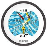 TomTom Vio Navigatore per Scooter
