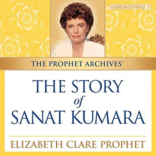 Sanat Kumara Was Embodied as Dipamkara, The Lamp-Lighting Buddha