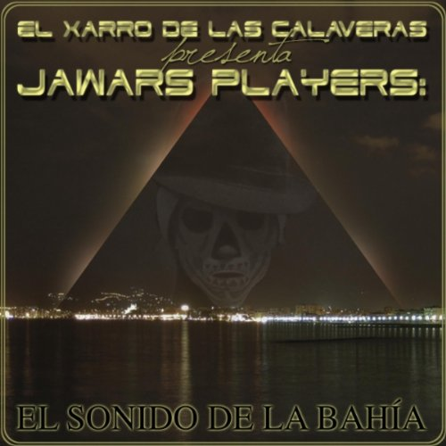 Suenan alarmas [Explicit] by Jawars Players on Amazon Music ...