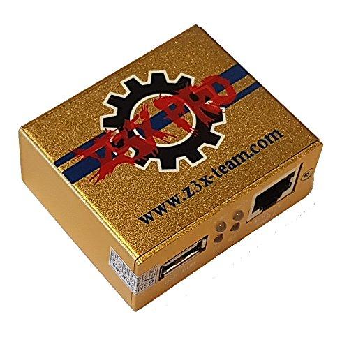 Z3X Box (Pro Active)