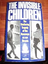The Invisible Children: Children 'on the Game' in America, West Germany and Great Britain