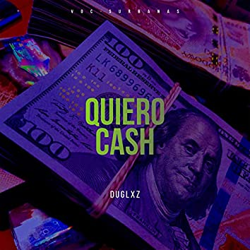 Quiero cash (Remastered)