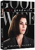 The Good Wife-Saison 7
