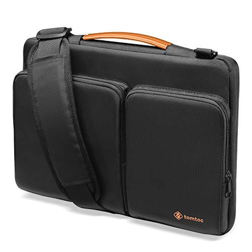 tomtoc Recycelt Laptop Tasche für 13