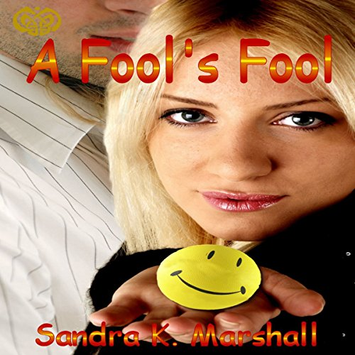 A Fool's Fool cover art