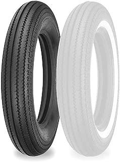 Shinko Super Classic 270 Front/Rear Tire (5.00-16)