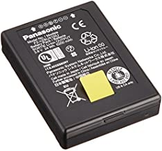 Panasonic Tablet PC Battery for FZ-X1 MK1 FZ-VZSUX100J