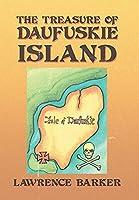 The Treasure of Daufuskie Island
