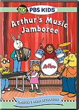 Best arthur 2011 music Reviews