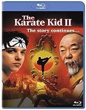del saito karate