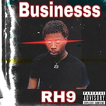 Businesss