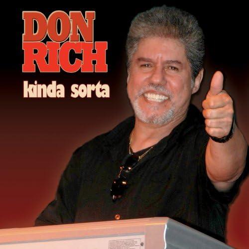 Don Rich