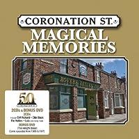 Coronation Street-Magical Me