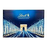 Lindt Champs Elysees Caja de bombones – 469 g (el regalo perfecto)