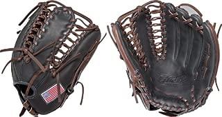 Liberty Advanced Series La128Bt 12 3/4-Inch Ball Glove