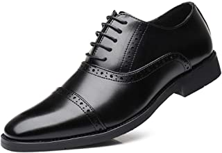 Costume Mariage Mariage Homme Homme Chaussures Chaussures Costume Chaussures Mariage Homme Costume 1cFlKJ
