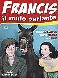 Francis Il Mulo Parlante [Italia] [DVD]