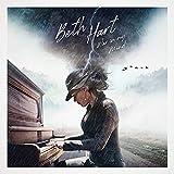 War in My Mind (Digipak CD) - eth Hart