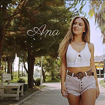 Ana (Remix)